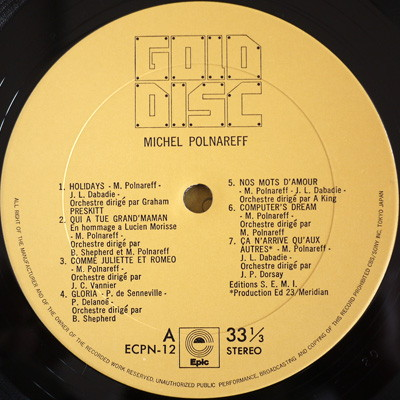 michel-polnareff-gold-disc.jpg